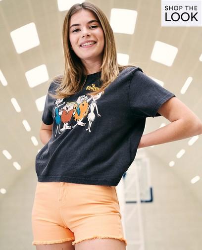 Hype : T-shirts de déclaration